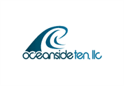 Oceanside Ten