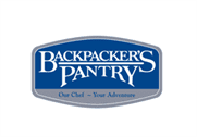 Backpacker's Pantry – American Outdoor