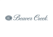 Beaver Creek Resort Company