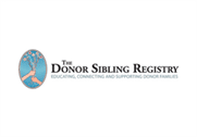 Donor Sibling Registry