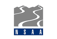 NSAA – National Ski Areas Association