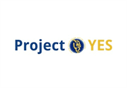 Project YES: Youth Envisioning Social Change