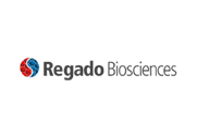 Regado Biosciences