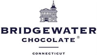 Bridgwater Chocolates Logo