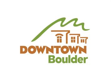 Downtown Boulder Incorporated