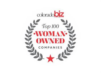 Top 100 Women-Owned Companies